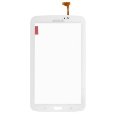Remplacement vitre tactile Samsung Galaxy tab 3 7.0 à Cambrai