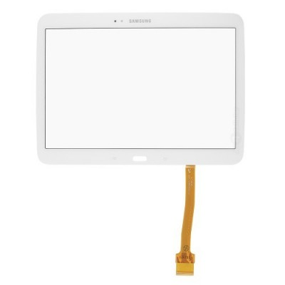Remplacement vitre tactile Samsung Galaxy tab 3 10.0 à Cambrai