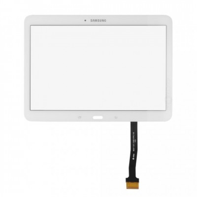 Remplacement vitre tactile Samsung Galaxy Tab 4 10 pouces