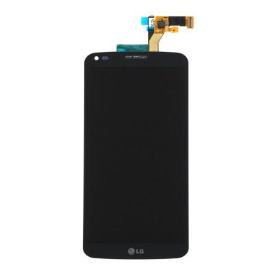 remplacement écran complet LG G Flex
