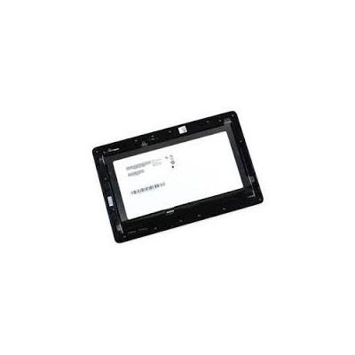 Remplacement écran complet tablette Asus Transformer Book T100