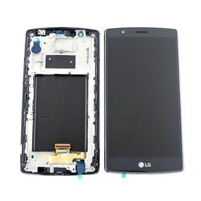 Remplacement écran complet LG G4