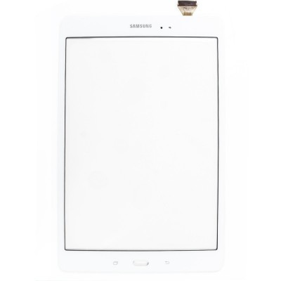"Remplacement vitre tactile samsung galaxy tab A 9,7"" - sm-t550"