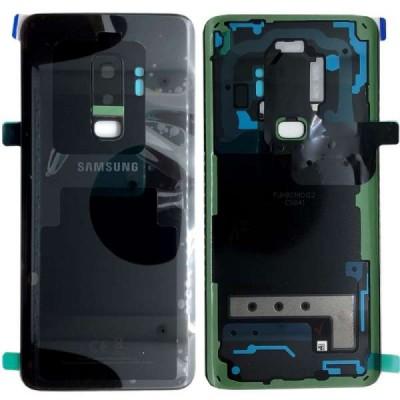 Remplacement vitre arrière Galaxy S9 PLUS