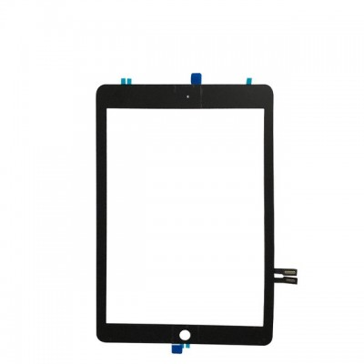 Remplacement vitre tactile ipad 6 ref A1893