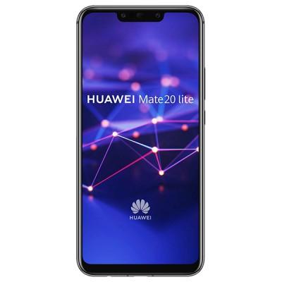 Remplacement écran Huawei Mate 20 lite