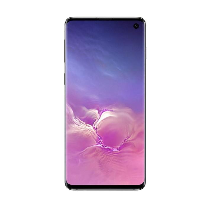 Remplacement écran Samsung Galaxy S10e