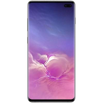 Remplacement écran Samsung Galaxy S10 PLUS G975F