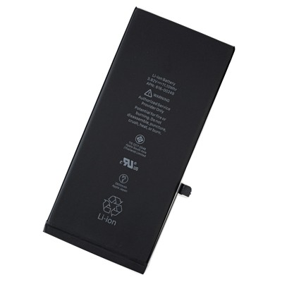 Remplacement batterie iphone 7