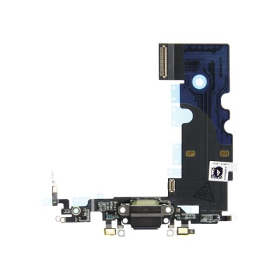 Remplacement prise de charge iphone 8