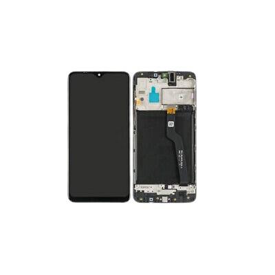 Réparation écran Samsung galaxy A10 Cambrai
