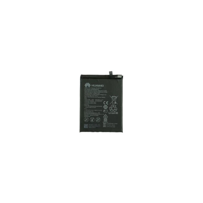 Remplacement batterie Huawei P30 Pro