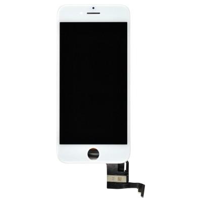 Remplacement écran iphone 7 / Classique
