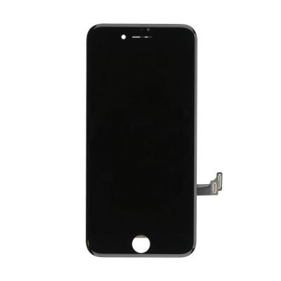 Remplacement écran iphone 8 / Classique