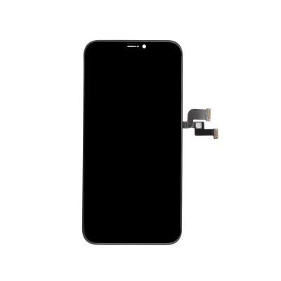 Remplacement écran iphone XS MAX Cambrai
