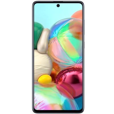 Remplacement écran Galaxy A71