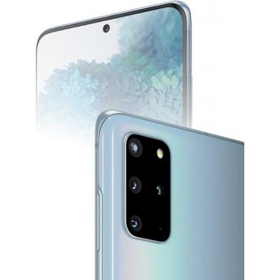 Remplacement écran Samsung Galaxy S20 à Cambrai