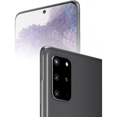 Remplacement écran Samsung Galaxy S20 PLUS à Cambrai