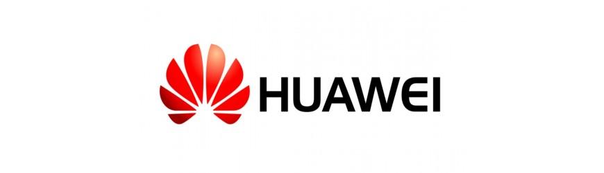 Réparation Huawei Cambrai