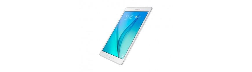 """Galaxy tab A - 9,7"""" - sm-t550"""