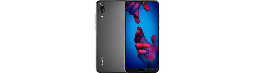 Réparation Huawei P20
