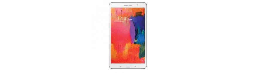 "Samsung galaxy tab pro 8,4"" SM-T320"