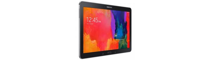 Samsung galaxy tab PRO 10,1