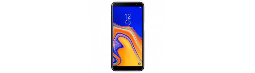 Réparation Galaxy J6 PLUS (j610F)