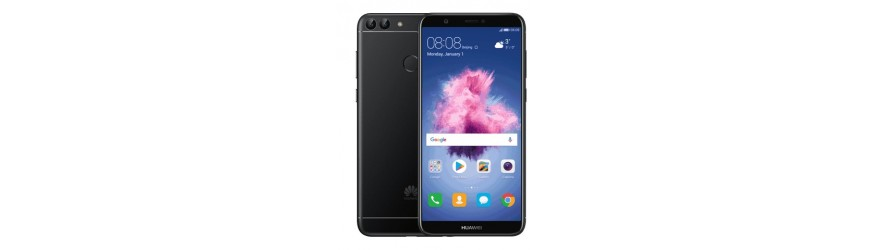 Réparation Huawei P Smart+ 2018 Cambrai