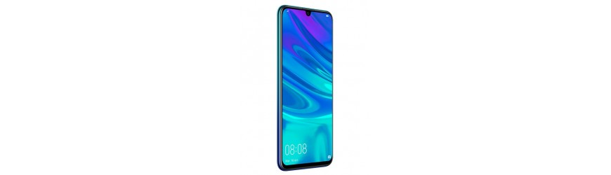 Réparation Huawei P Smart 2019 Cambrai