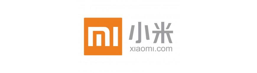 Réparation Xiaomi Cambrai