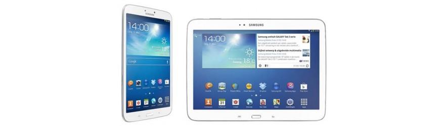Réparation Galaxy Tab