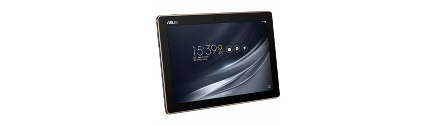 Réparation tablette Asus