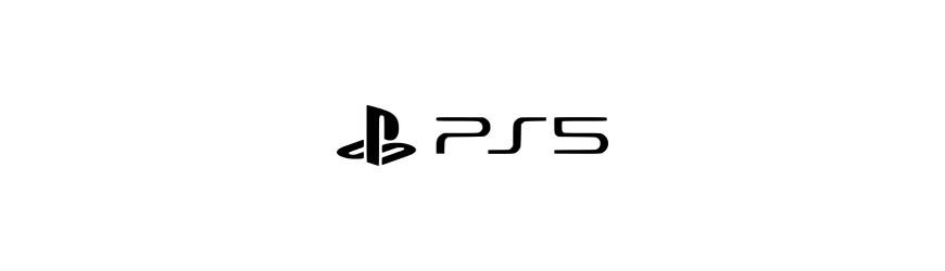Réparation PS3 / PS4