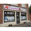 Boutique xtremchip Cambrai